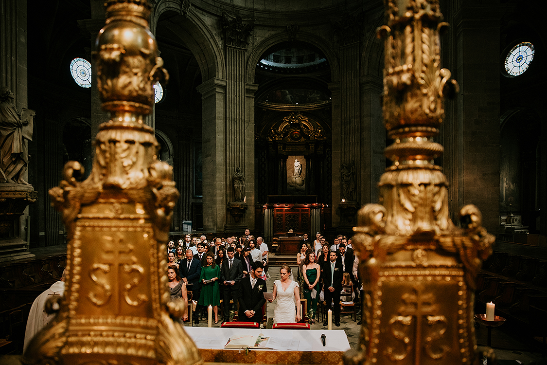 Paris_France_wedding_photographer_AlbumWeddings1011.jpg
