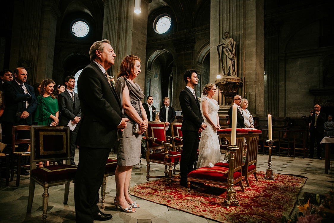 Paris_France_wedding_photographer_AlbumWeddings1065.jpg