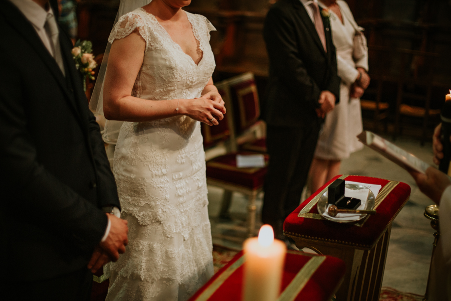 Paris_France_wedding_photographer_AlbumWeddings1402.jpg