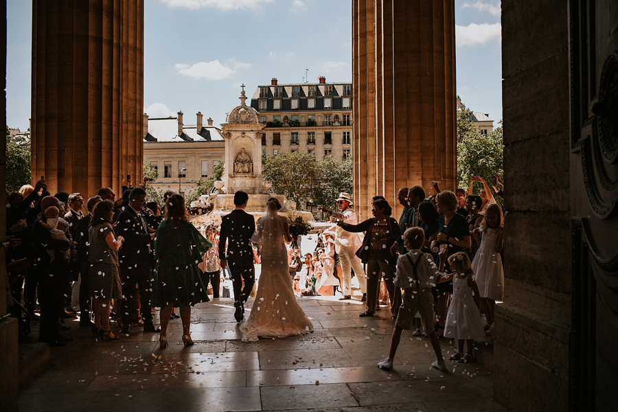 Paris_France_wedding_photographer_AlbumWeddings1622.jpg