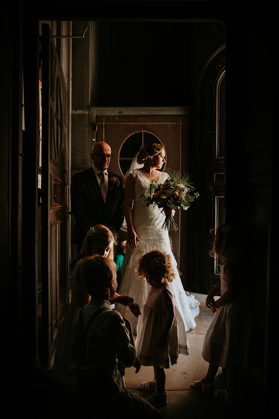 Paris_France_wedding_photographer_AlbumWeddings0850.jpg