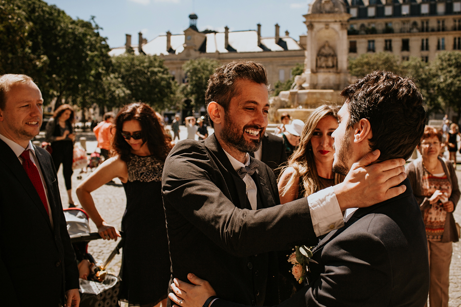 Paris_France_wedding_photographer_AlbumWeddings1723.jpg