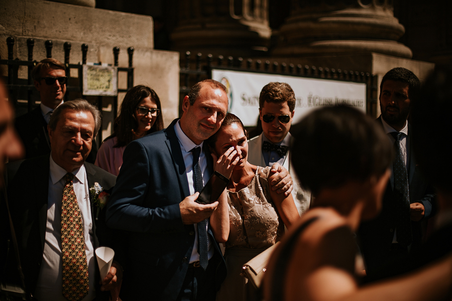 Paris_France_wedding_photographer_AlbumWeddings1743.jpg