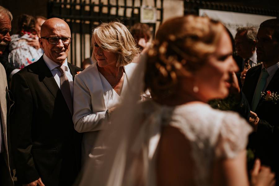Paris_France_wedding_photographer_AlbumWeddings1804.jpg