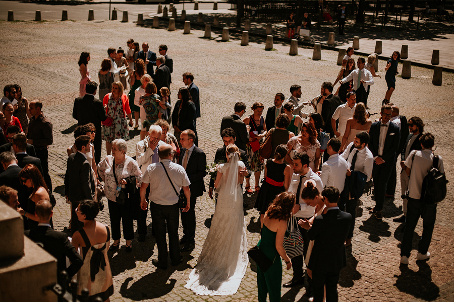 Paris_France_wedding_photographer_AlbumWeddings1860.jpg