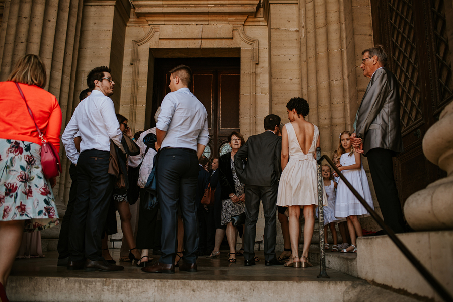 Paris_France_wedding_photographer_AlbumWeddings0997.jpg