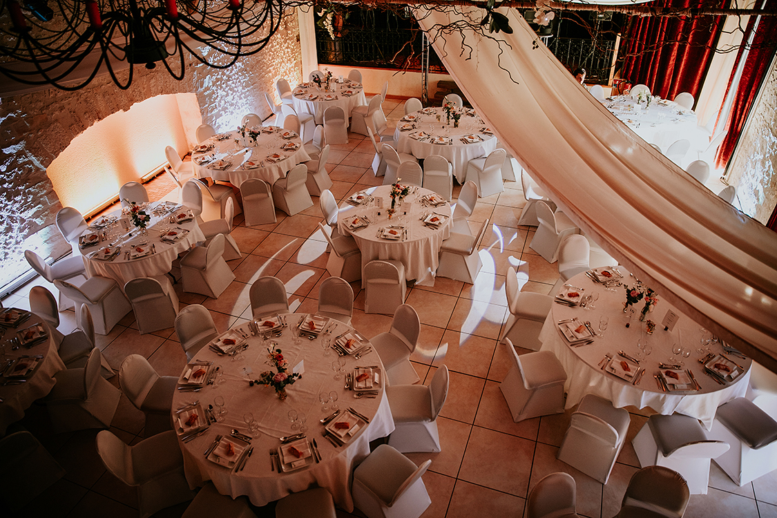Paris_France_wedding_photographer_AlbumWeddings1877.jpg