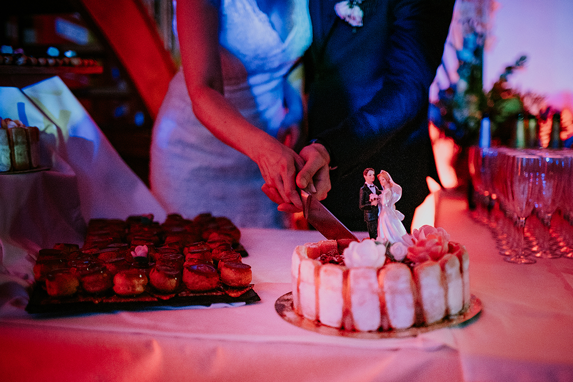 Paris_France_wedding_photographer_AlbumWeddings3720.jpg