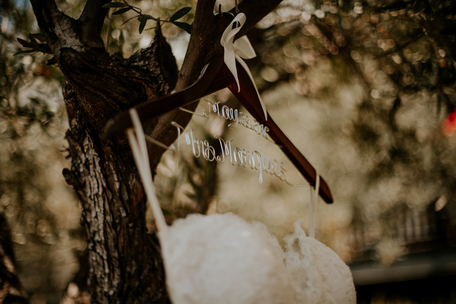 albumweddings_madeira_wedding_photographer0340.jpg