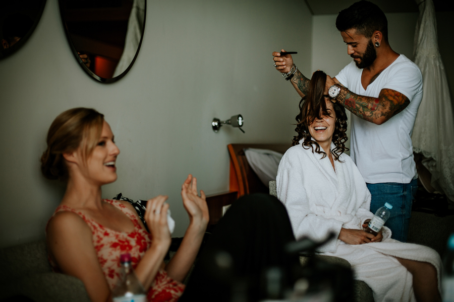 albumweddings_madeira_wedding_photographer0385.jpg