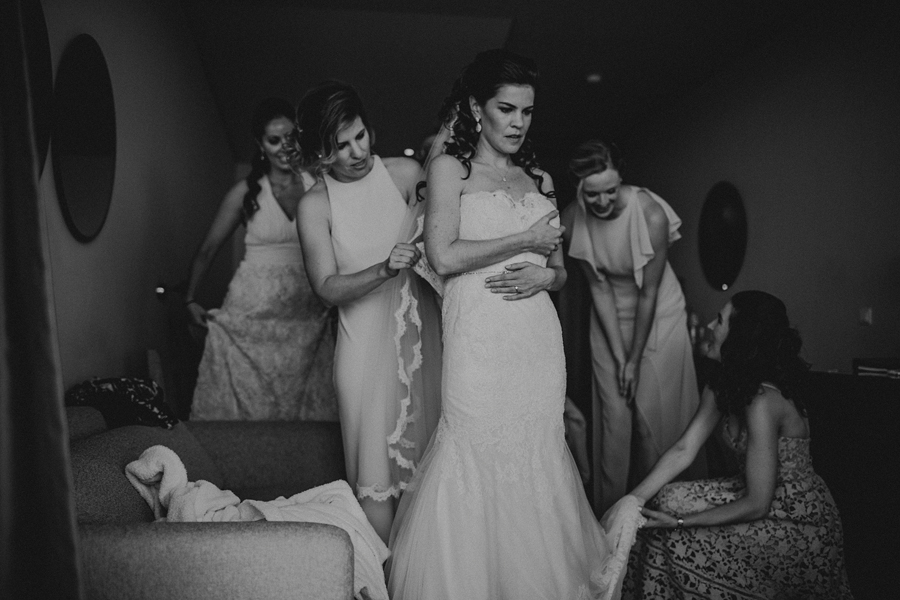 albumweddings_madeira_wedding_photographer0553.jpg