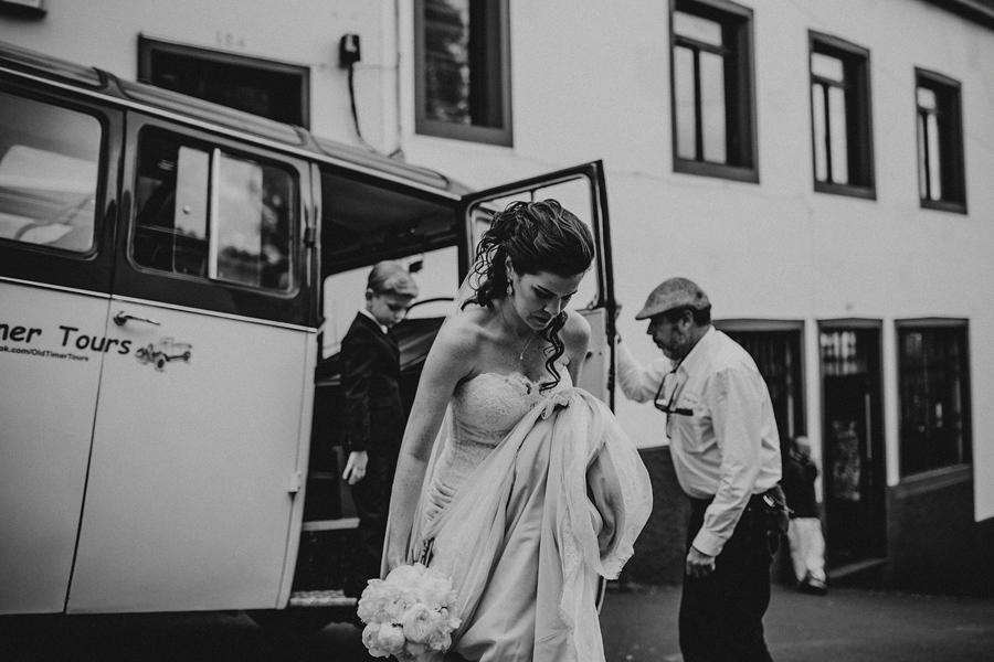 albumweddings_madeira_wedding_photographer0796.jpg