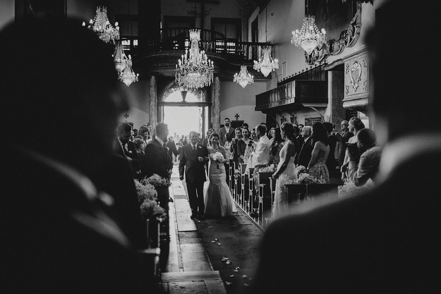 albumweddings_madeira_wedding_photographer0914.jpg
