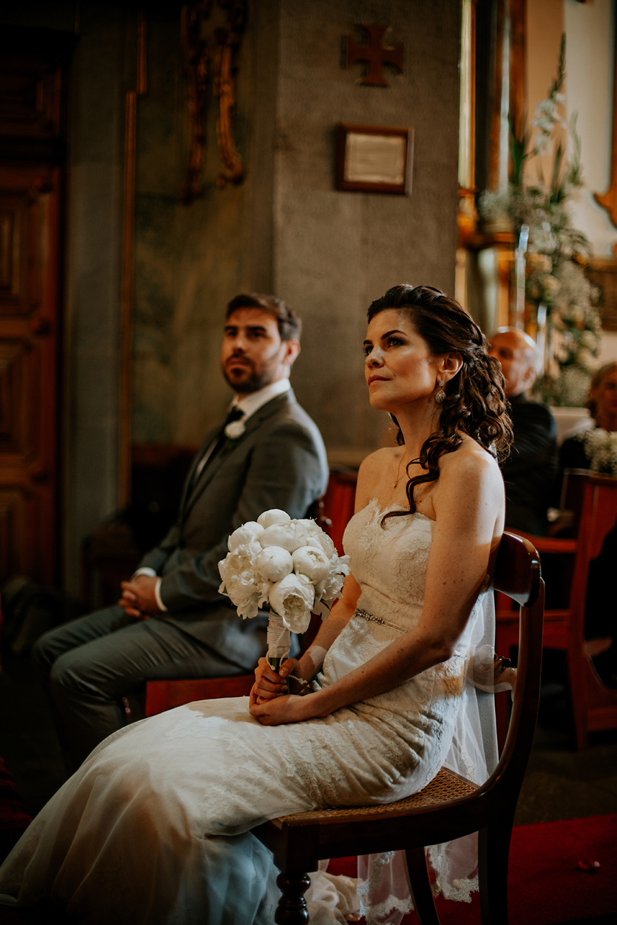 albumweddings_madeira_wedding_photographer1000.jpg
