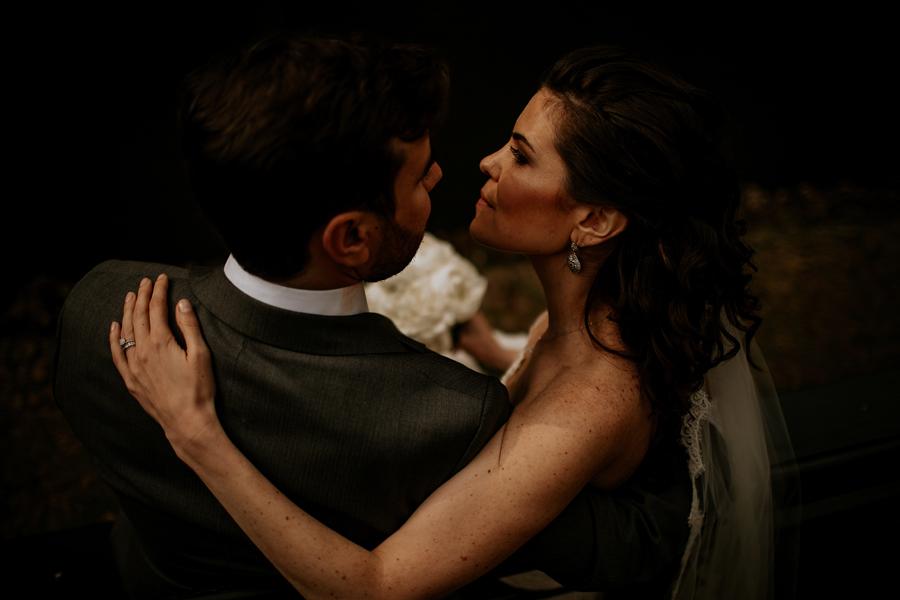 albumweddings_madeira_wedding_photographer1722.jpg