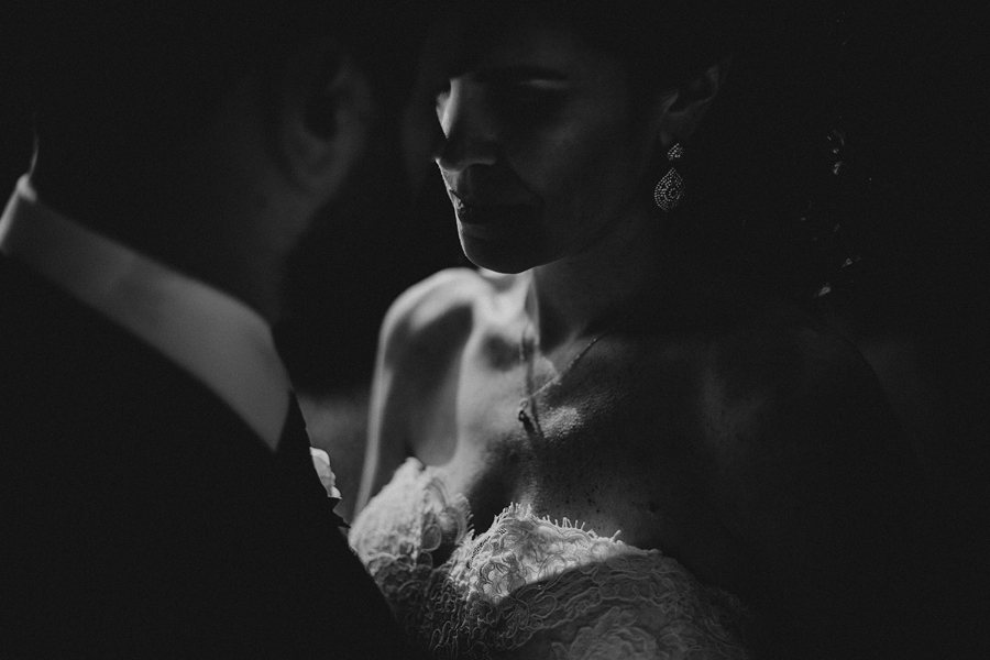 albumweddings_madeira_wedding_photographer2026.jpg