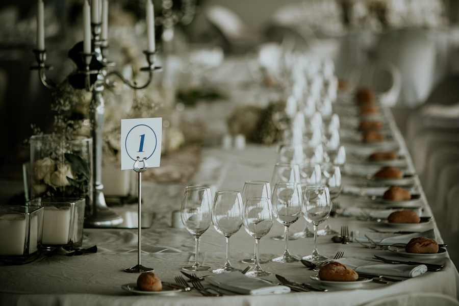albumweddings_madeira_wedding_photographer2183.jpg