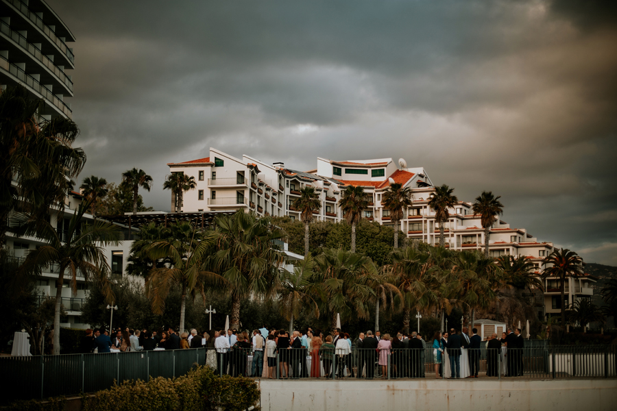 albumweddings_madeira_wedding_photographer2210.jpg