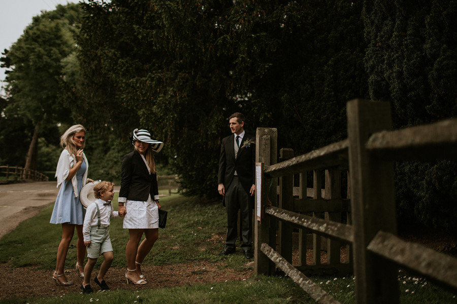 albumweddings_uk_Canterbury_wedding_photographer1051.jpg