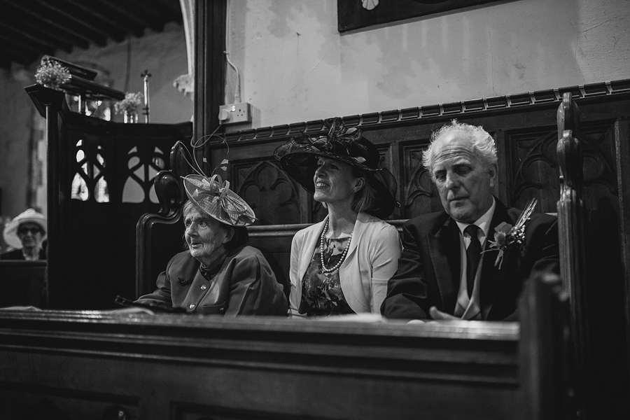 albumweddings_uk_Canterbury_wedding_photographer1170.jpg