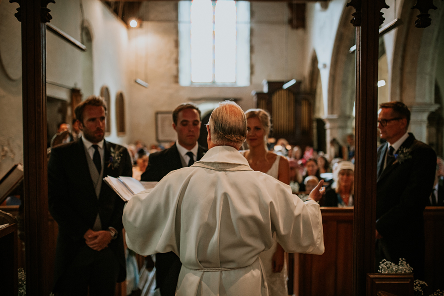 albumweddings_uk_Canterbury_wedding_photographer1318.jpg