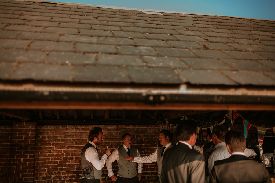 albumweddings_uk_Canterbury_wedding_photographer3331.jpg