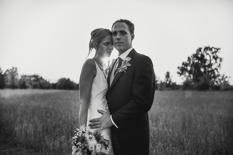 albumweddings_uk_Canterbury_wedding_photographer3667.jpg
