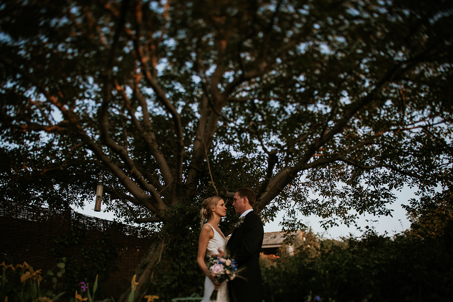 albumweddings_uk_Canterbury_wedding_photographer4132.jpg