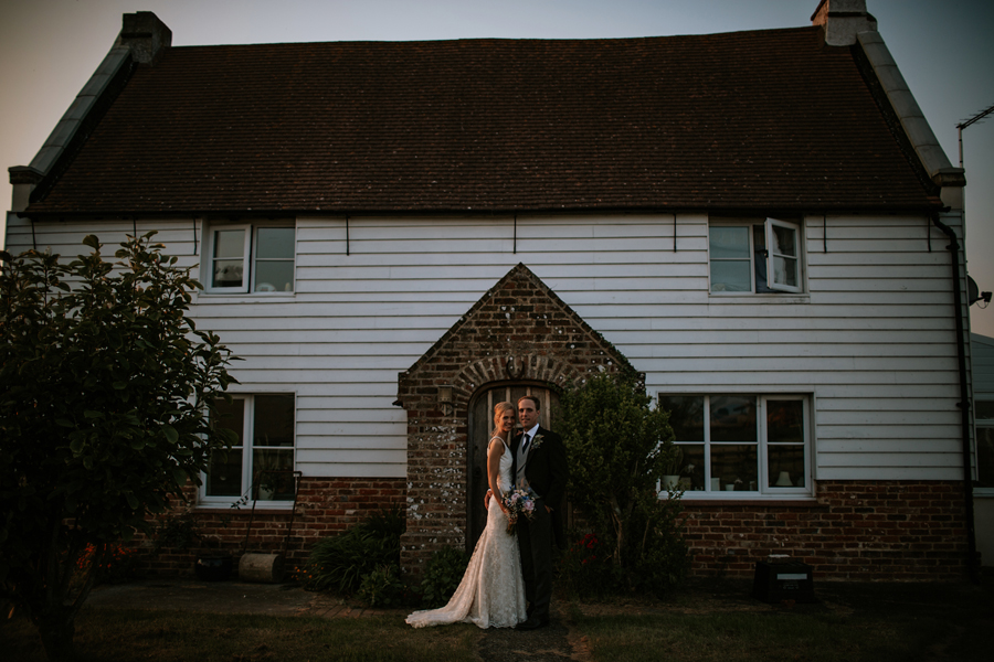 albumweddings_uk_Canterbury_wedding_photographer4508.jpg