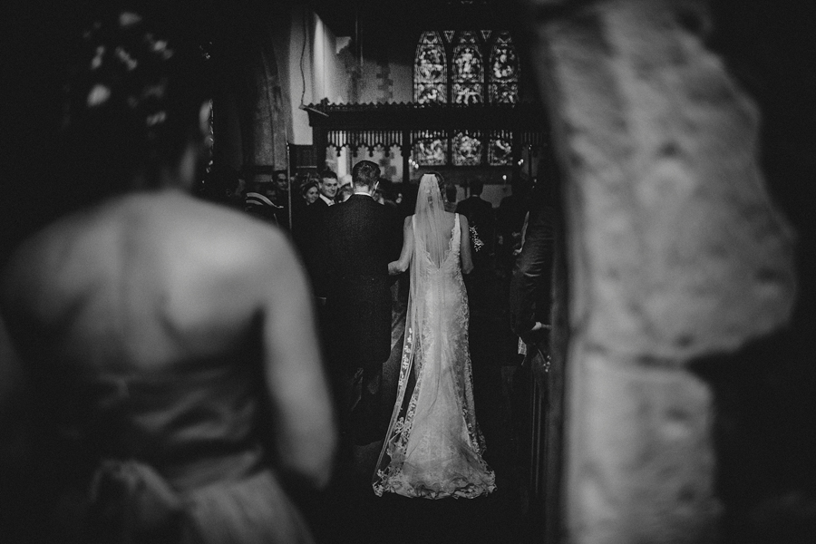 albumweddings_uk_Canterbury_wedding_photographer1551.jpg