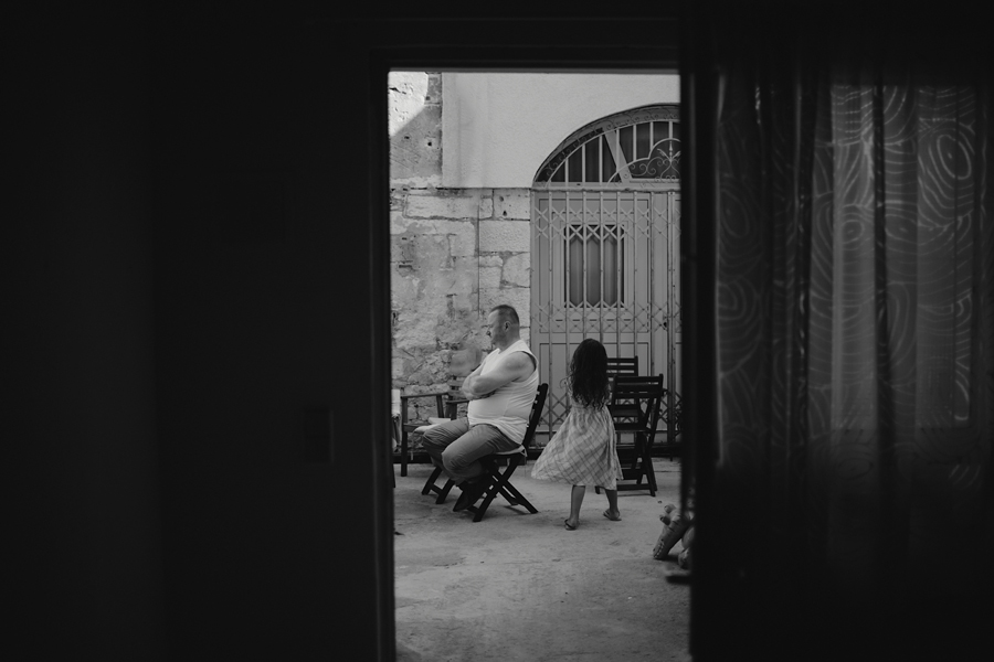 trogir_wedding_photographer_croatia_albumweddings_0233.jpg