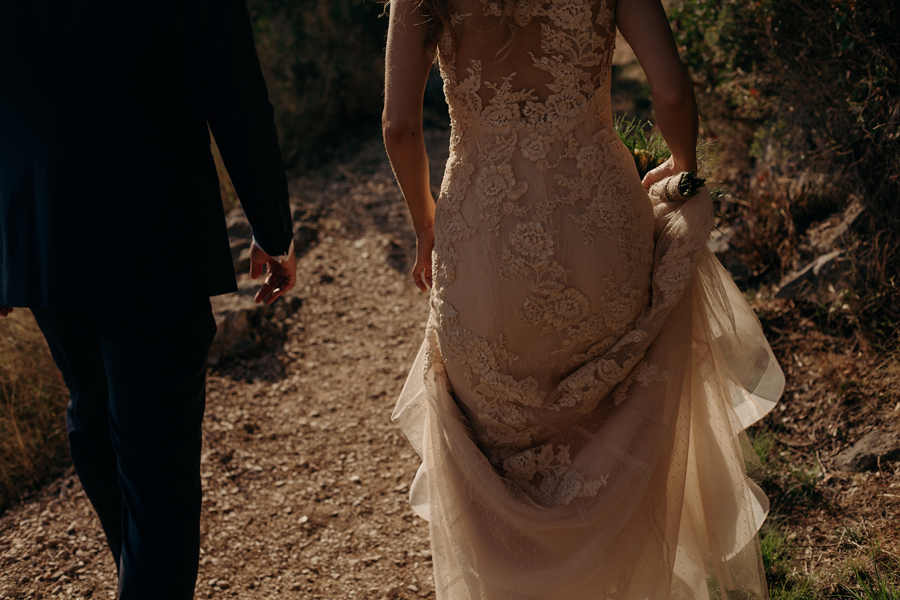 trogir_wedding_photographer_croatia_albumweddings_0535.jpg