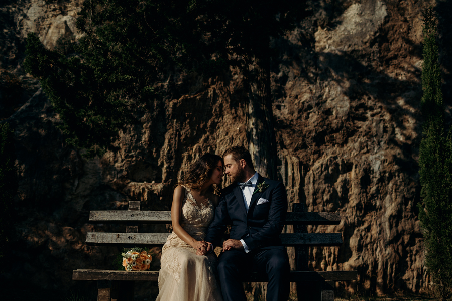 trogir_wedding_photographer_croatia_albumweddings_0806.jpg