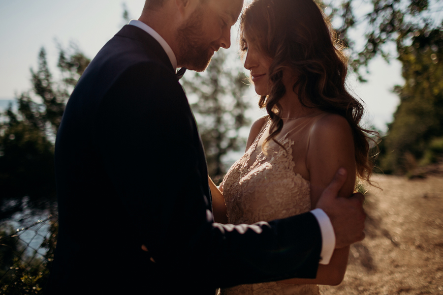 trogir_wedding_photographer_croatia_albumweddings_0896.jpg