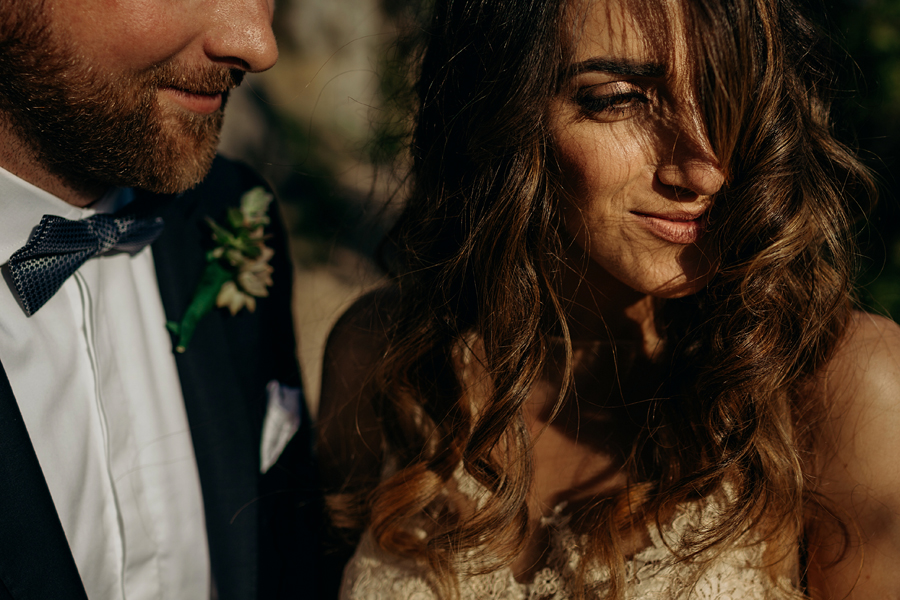 trogir_wedding_photographer_croatia_albumweddings_1013.jpg