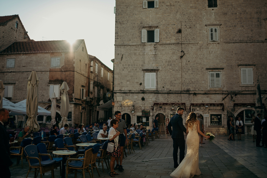 trogir_wedding_photographer_croatia_albumweddings_1231.jpg