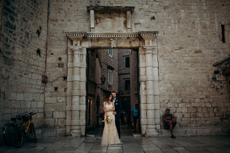 trogir_wedding_photographer_croatia_albumweddings_1924.jpg