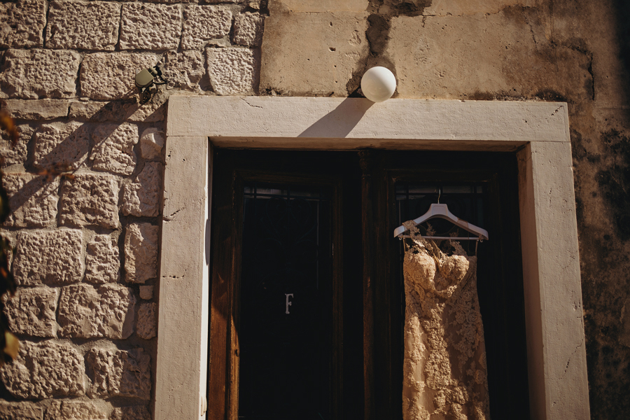 trogir_wedding_photographer_croatia_albumweddings_0151.jpg
