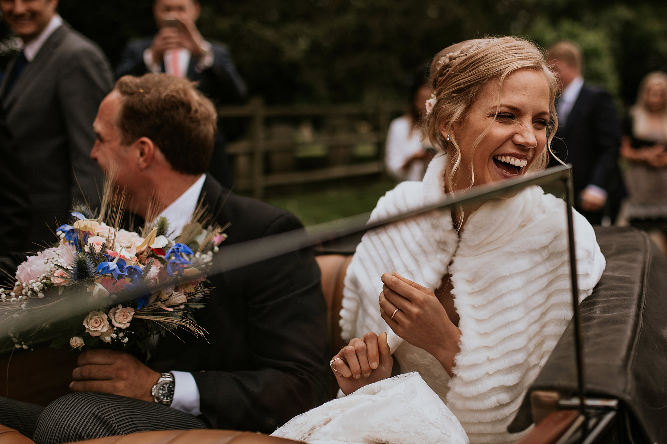 albumweddings_uk_Canterbury_wedding_photographer1626.jpg