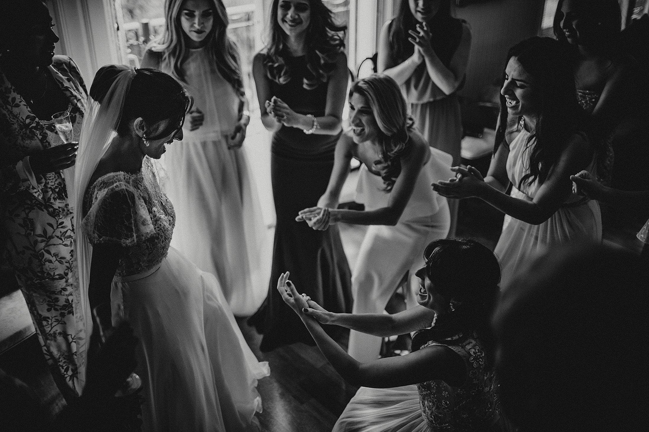 Sweden_wedding_photographer2605.jpg