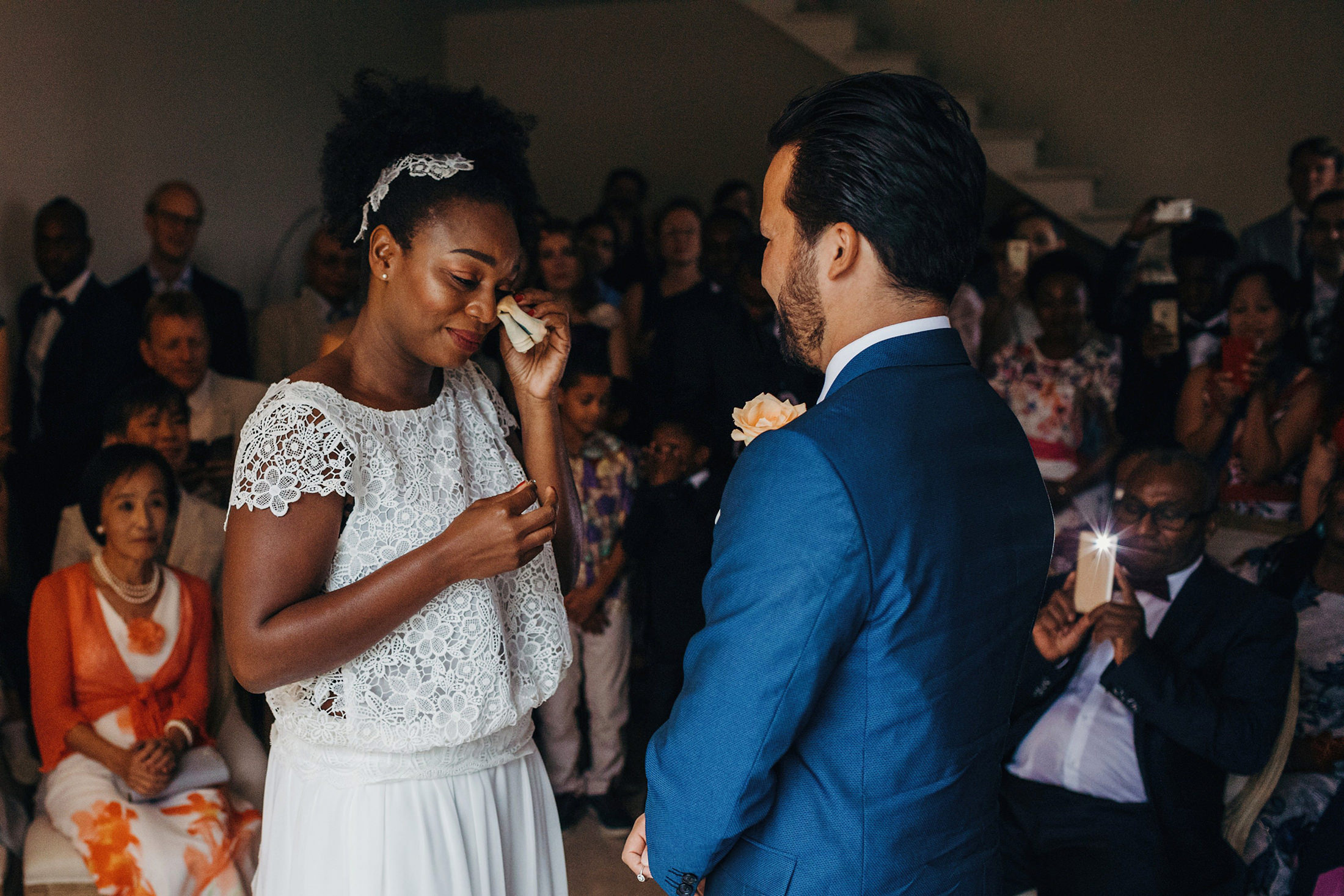 wedding_provence_LaBastidedesBarattes_albumweddings_451.jpg