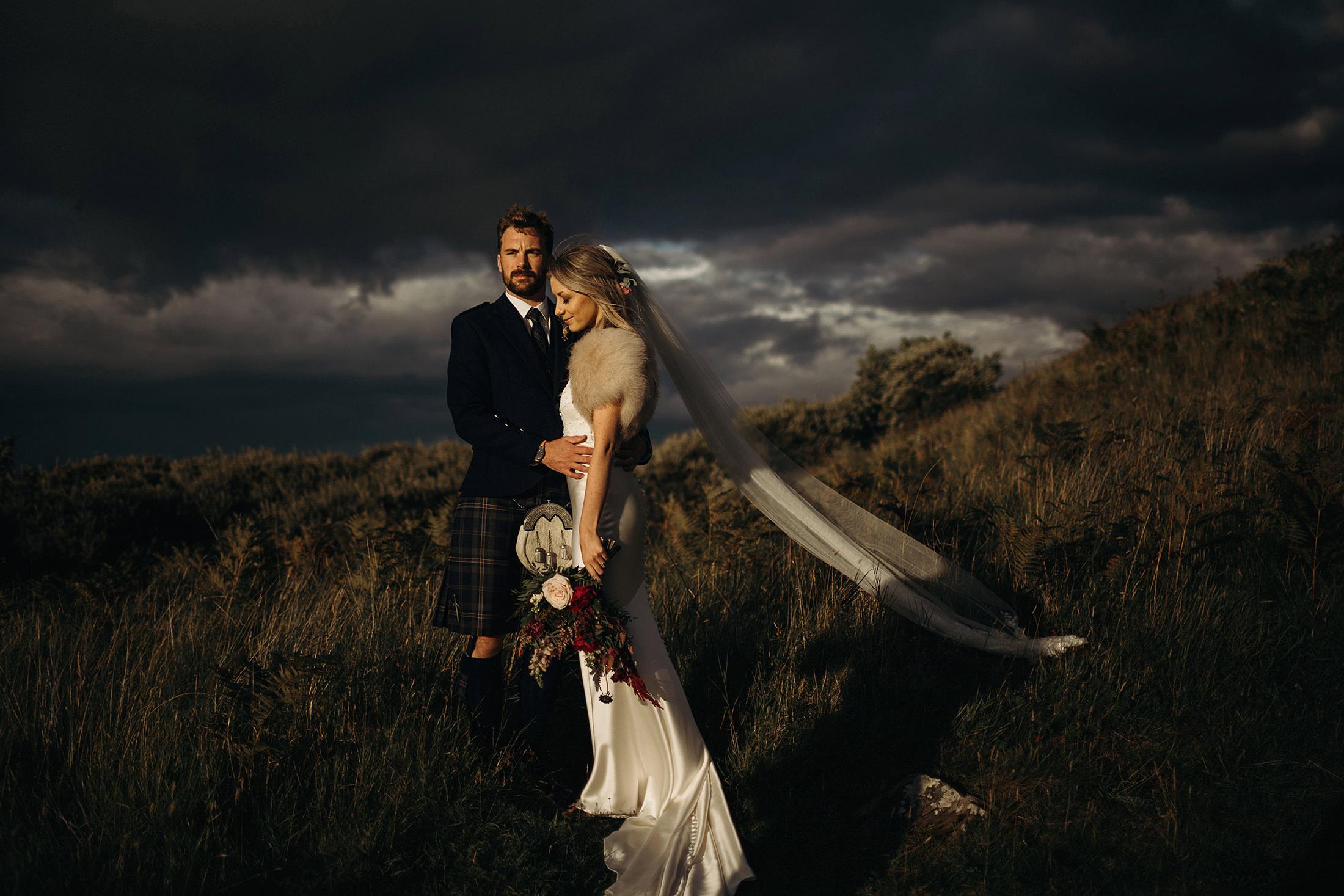 wedding_ravensheugh_beach_log_cabin_scotland_albumweddings_951.jpg