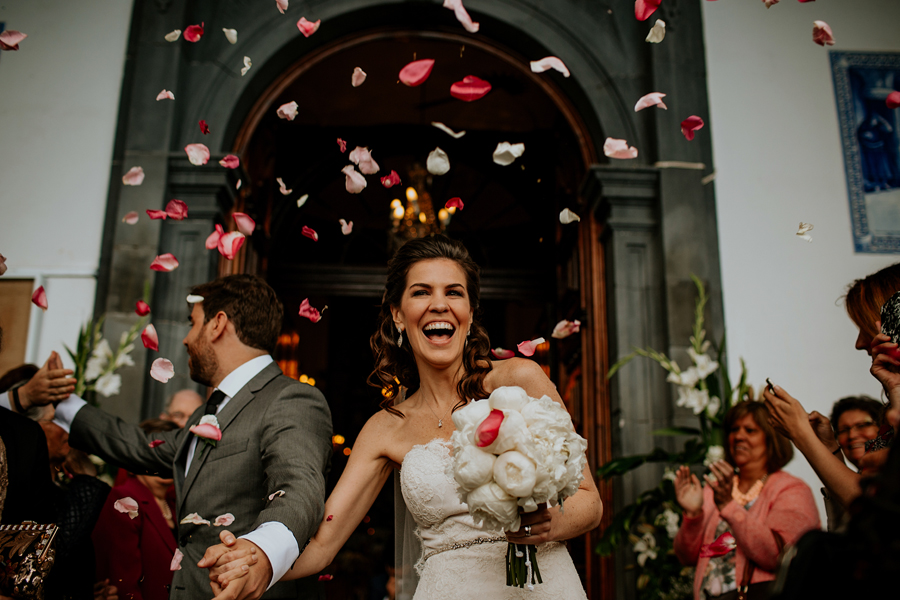 albumweddings_madeira_wedding_photographer1449.jpg