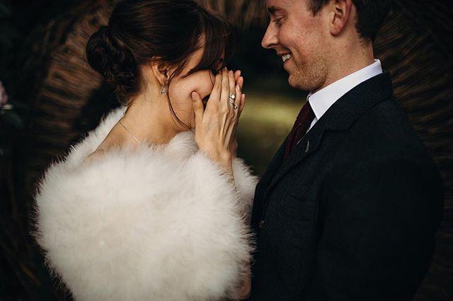 When he makes you laugh until you cry... how about this for husband goals? 😍 ⠀⠀⠀⠀⠀⠀⠀⠀⠀ #elopement #elopementphotographer #elopementinspo #intimatewedding #smallwedding #adventurewedding #letselope #ukwedding #londonwedding #ukweddingphotographer #scottishwedding #highlandswedding #destinationweddingphotographer #bridetobe2019 #bridetobe2020