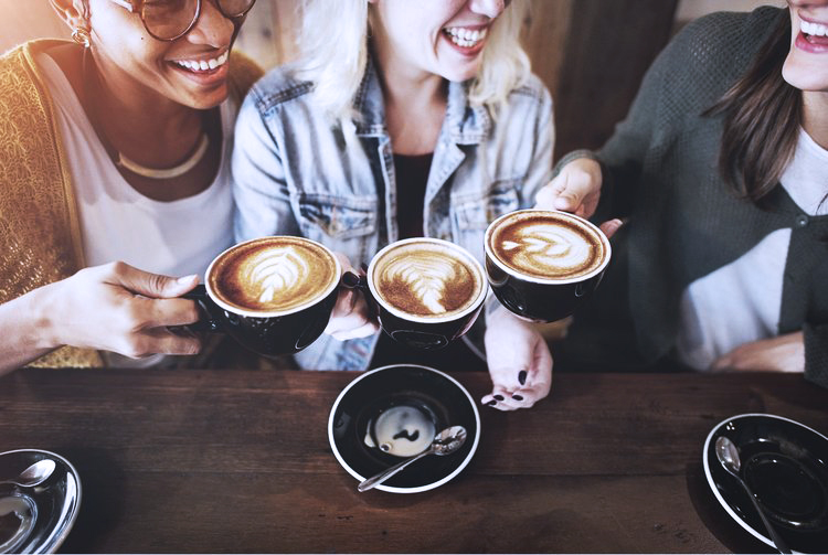 shutterstock_coffee_new.jpg