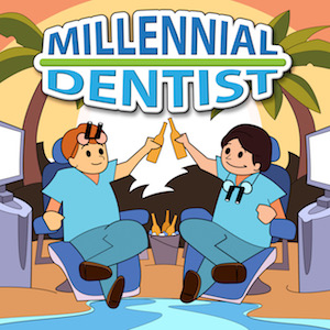 Millennial-Dentist-Podcast-300x300.jpg