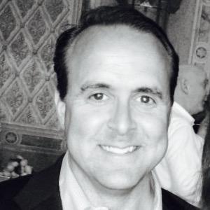 John Aston.JPG