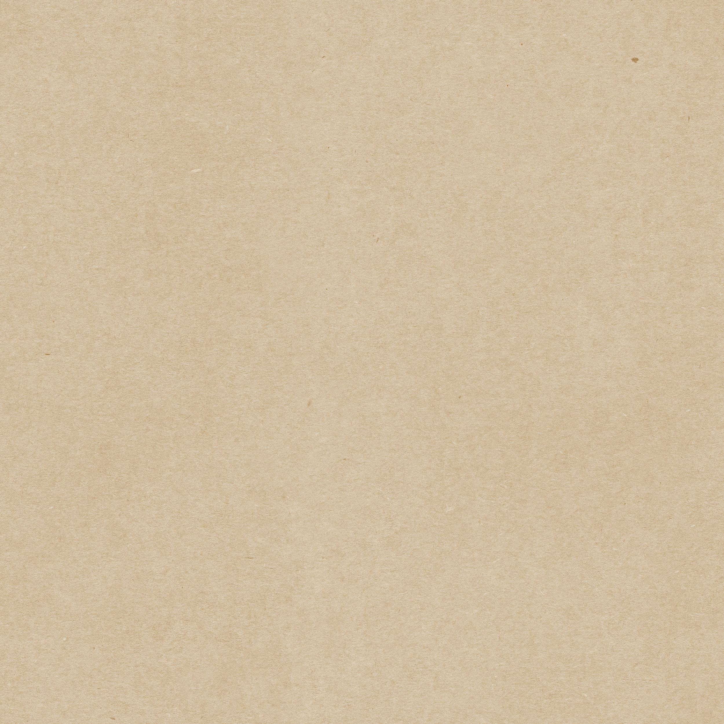 Natural Kraft Paper Textures by Avenie Digital_11.jpg