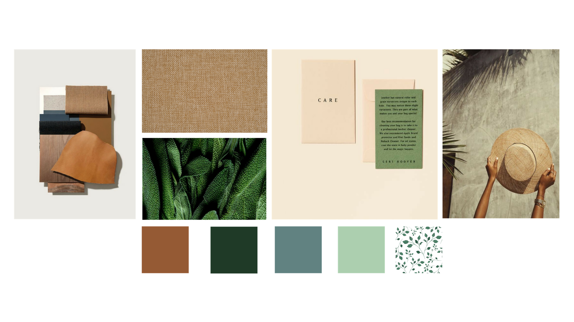 Aseede Moodboard New (1).png