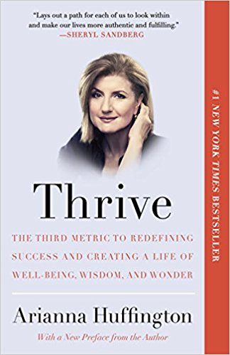 Thrive Book.jpg